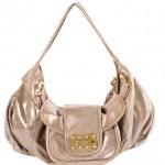 Treesje Handbags sale up to 62% off