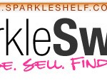 Clear out that Closet Clutter with Sparkleswap!