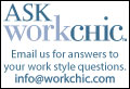 Ask Workchic