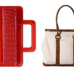 Graduation Gifts for the Workchic College Grad