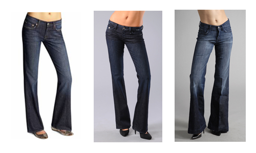 Jeans Manufacturers In Los Angeles