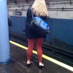 Workchic on the Street