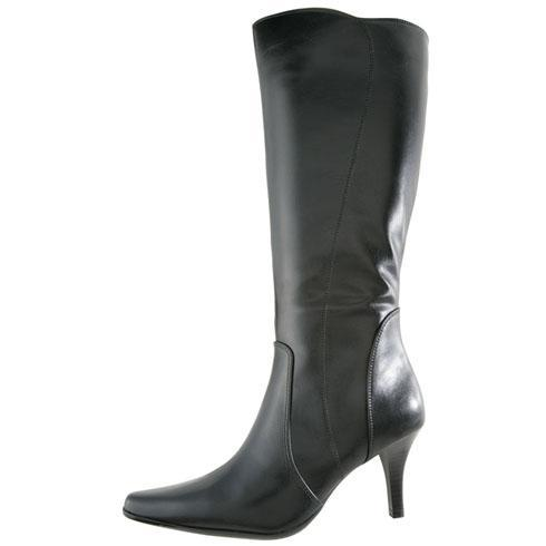 tara-tall-shaft-boot.jpg