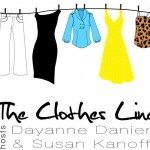 Workchic Live on The Clothes Line!