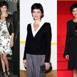 Best of 2009: Celebrity Inspired Workchic Outfits