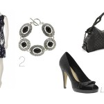 How Do I Wear This? Workchic Shows You How to Wear it with Style!
