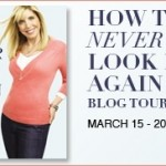 Book Review: How to Never Look Fat Again