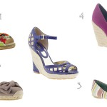 Sail into Spring with Weekend Chic Espadrilles!