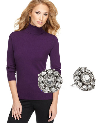 turtleneck-sweater-and-earrings.jpg