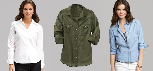 button-up-shirts-womens.jpg