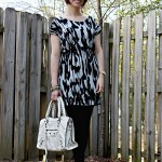 Style Me Monday – outfit ideas for Casual Fridays