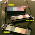 Revlon Customeyes Shadow & Liner