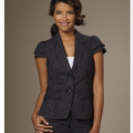 Frugal Wednesday – $100 off on Suits