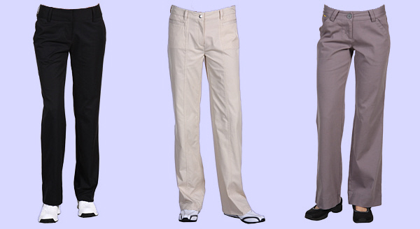 womens-work-pants.jpg
