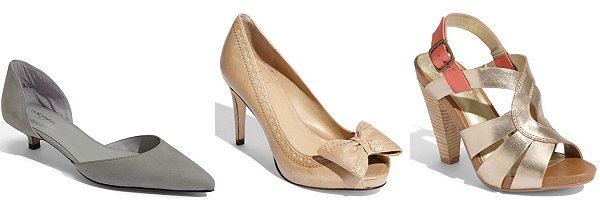 nordstrom-last-days-for-free-shipping-on-all-shoes-coupons_elo-n_0.jpg