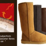 Win Whooga ugg boots plus 10% off discount