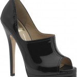 Dolce Vita Claudine pumps on sale