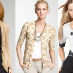 5 spring summer workwear must-haves