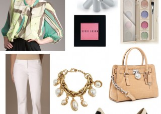 spring-workwear-pastel-fashion