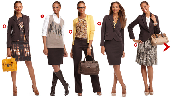 Details Capitol Hill Style Stylish Work Dresses From The