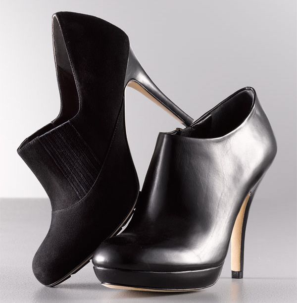 Nordstrom – Shoe Clearance