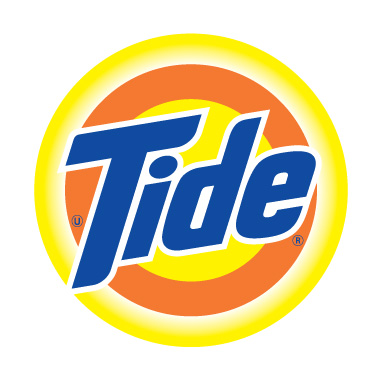 My Tide Challenge