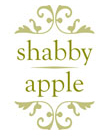 Shabby Apple dress giveaway