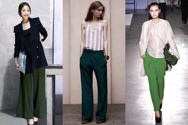 green-trousers.jpg