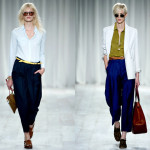 Paul Smith SS 2012