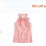 jcrew coupon code 2012