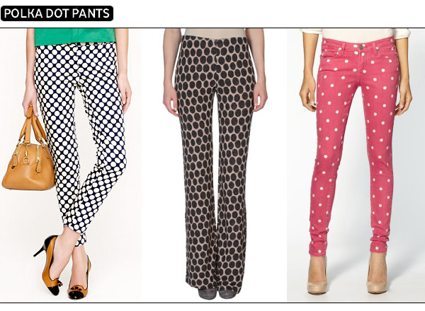 office pants womens