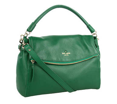 Kate Spade New York - Cobble Hill Little Minka