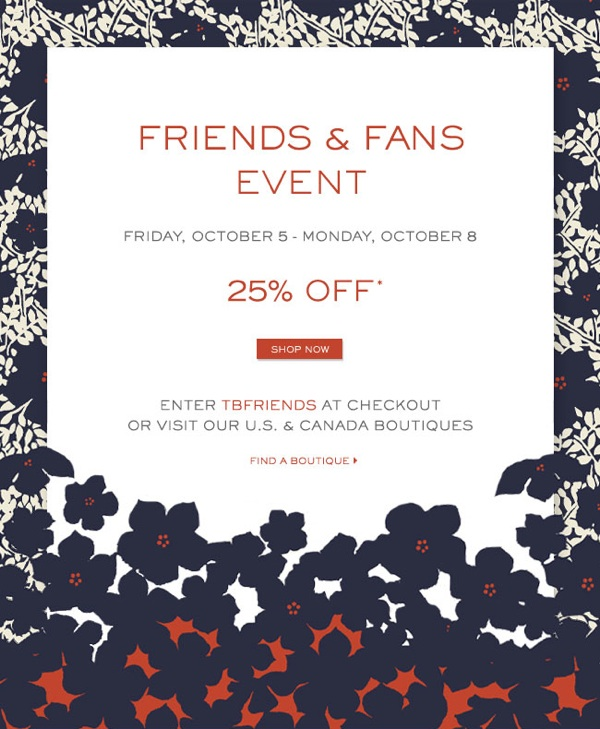 tory_burch-friends-family-sale