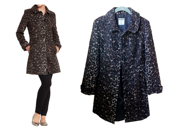 http://workchic.com/blog/wp-content/uploads/2012/11/leopard-swing-coat.jpg