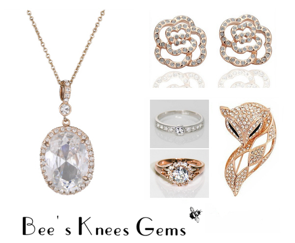 affordable jewelry online shop