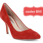 work pumps under $50