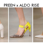 preen spring 2013 runway shoes
