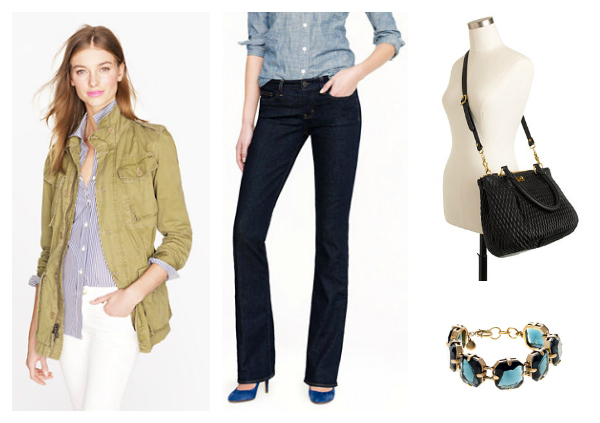 work-apparel-sale-jcrew