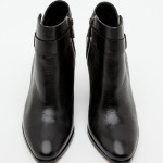 wear to work boots