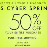 ann taylor coupon code 2014