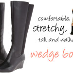 Jennifer Aniston boots - get the look like the celebrity