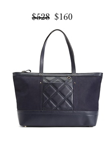quilted-bag-brooks-brothers1