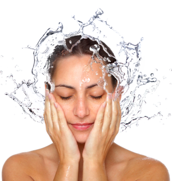 More Ways to Improve Your Skin