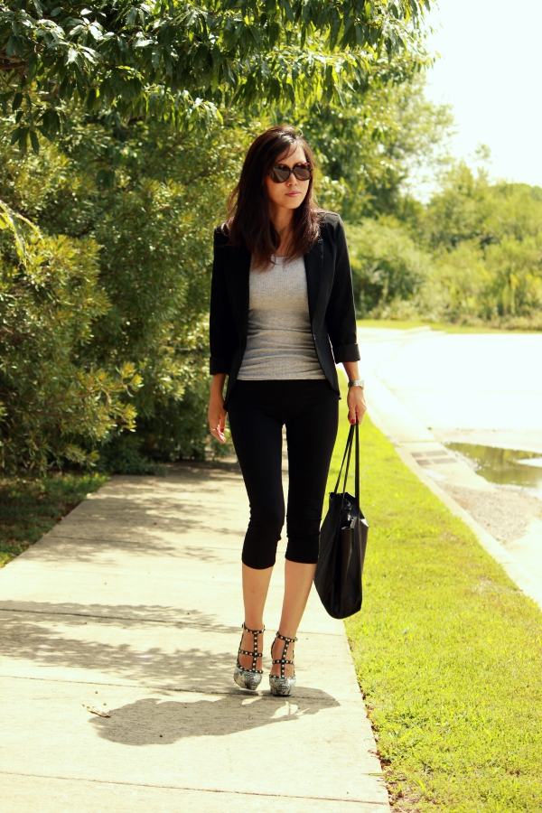 casual office outfit ideas