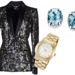 what to wear office holiday party