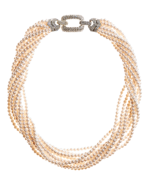 pink-pearl-necklace