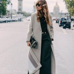 Cold-Weather Workwear Essentials & Outfit Ideas