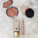 stay all day makeup