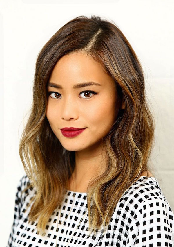 Shoulder Length Hairstyle Inspirations For 2016 Workchic