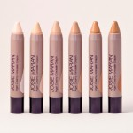 Easy Does It ~ The Best of Beauty Crayons